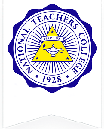 A Premier Educational Institution | The National Teachers