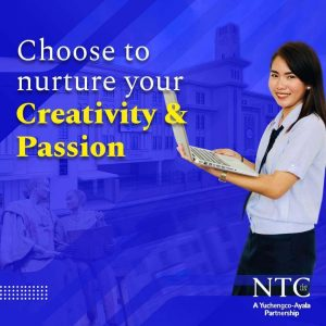 Arts Science and Technology
