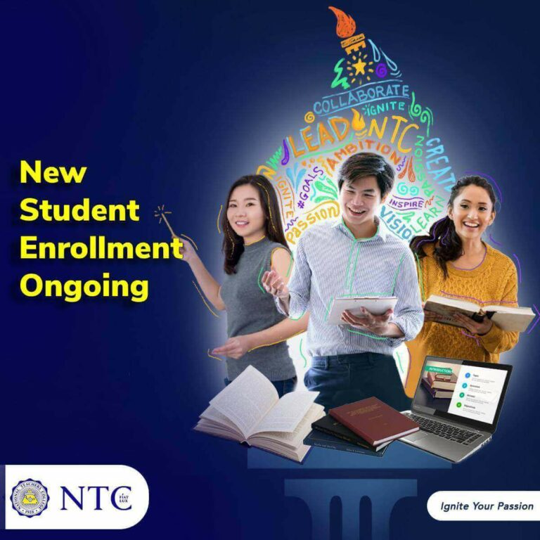 Enrollment Ongoing